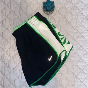 EUC Nike Womens Dri-Fit Short M